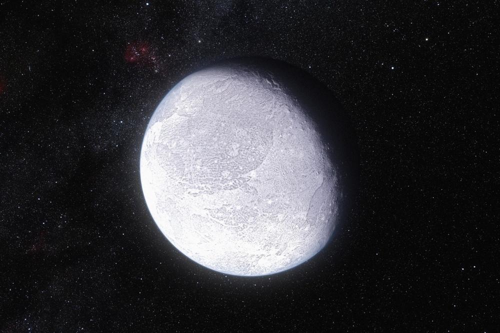Artist's_impression_dwarf_planet_Eris