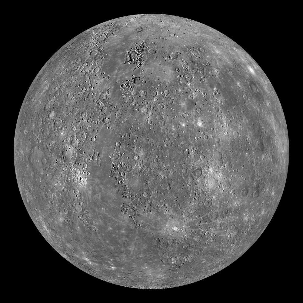 02 Mercury_Globe-MESSENGER_mosaic_centered_at_0degN-0degE.jpg