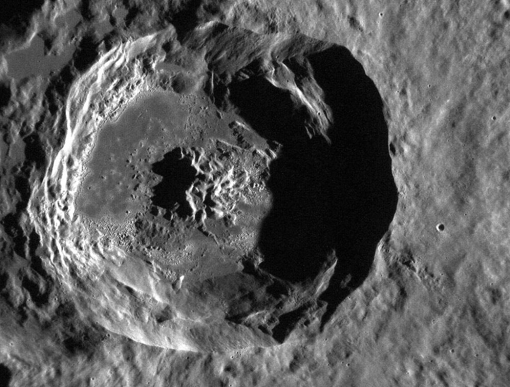 03 Mercury Meesnger Caloris Basis.jpg