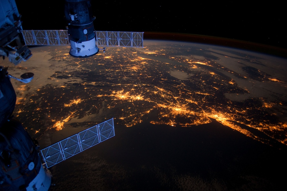 atlantic-coast-iss-2012