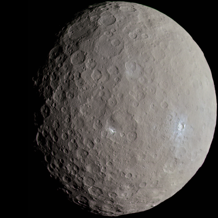 ceres_-_rc3_-_haulani_crater_22381131691_cropped-dawn-spacecraft-2015