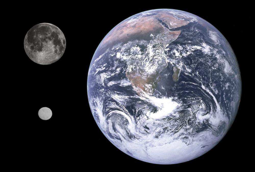 ceres_earth__moon_size_comparison
