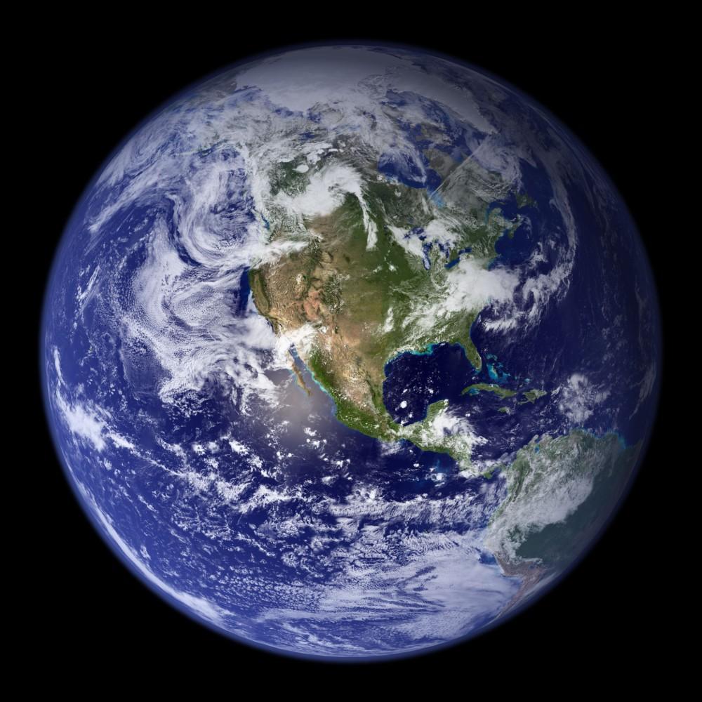 Earth_Western_Hemisphere blue marble.jpg