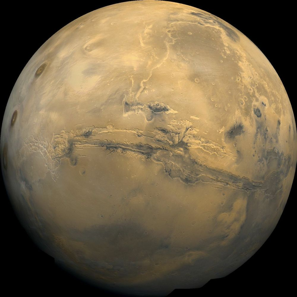 Mars_Valles_Marineris Viking I 1980.jpeg