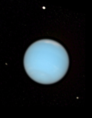 neptune-visible-hubble