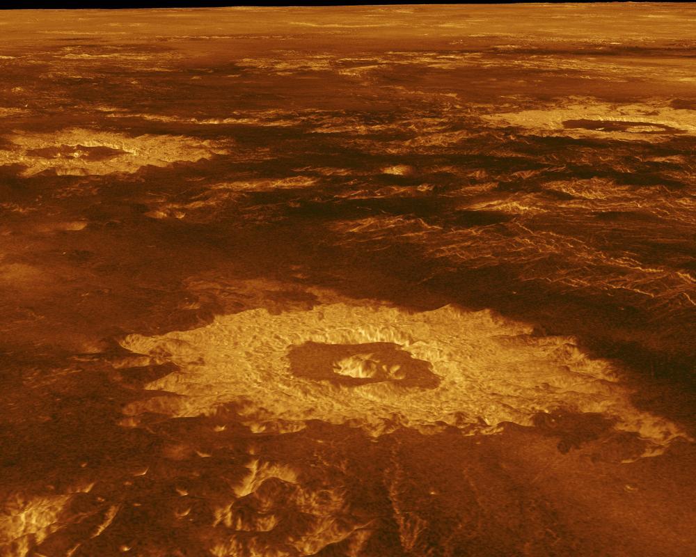 PIA00103_Venus_-_3-D_Perspective_View_of_Lavinia_Planitia.jpg