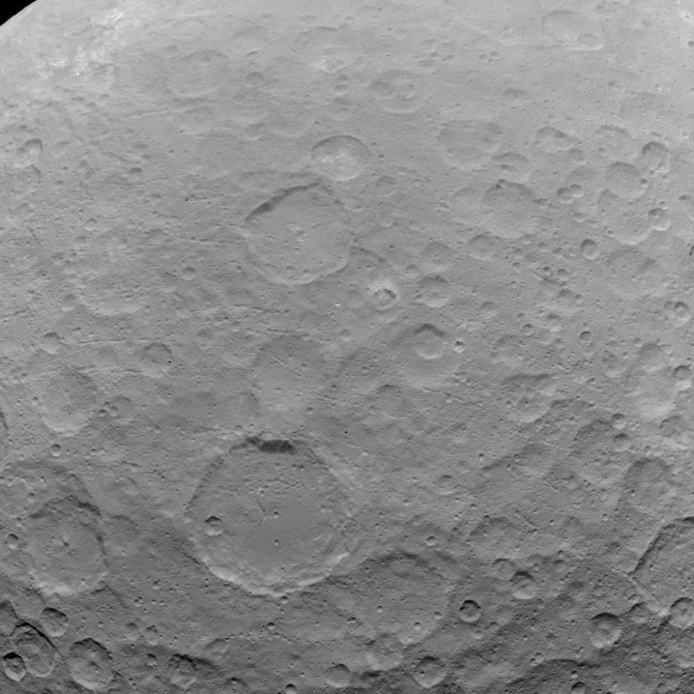 pia19563-ceres-dwarfplanet-dawn-opnav9-image1-20150522