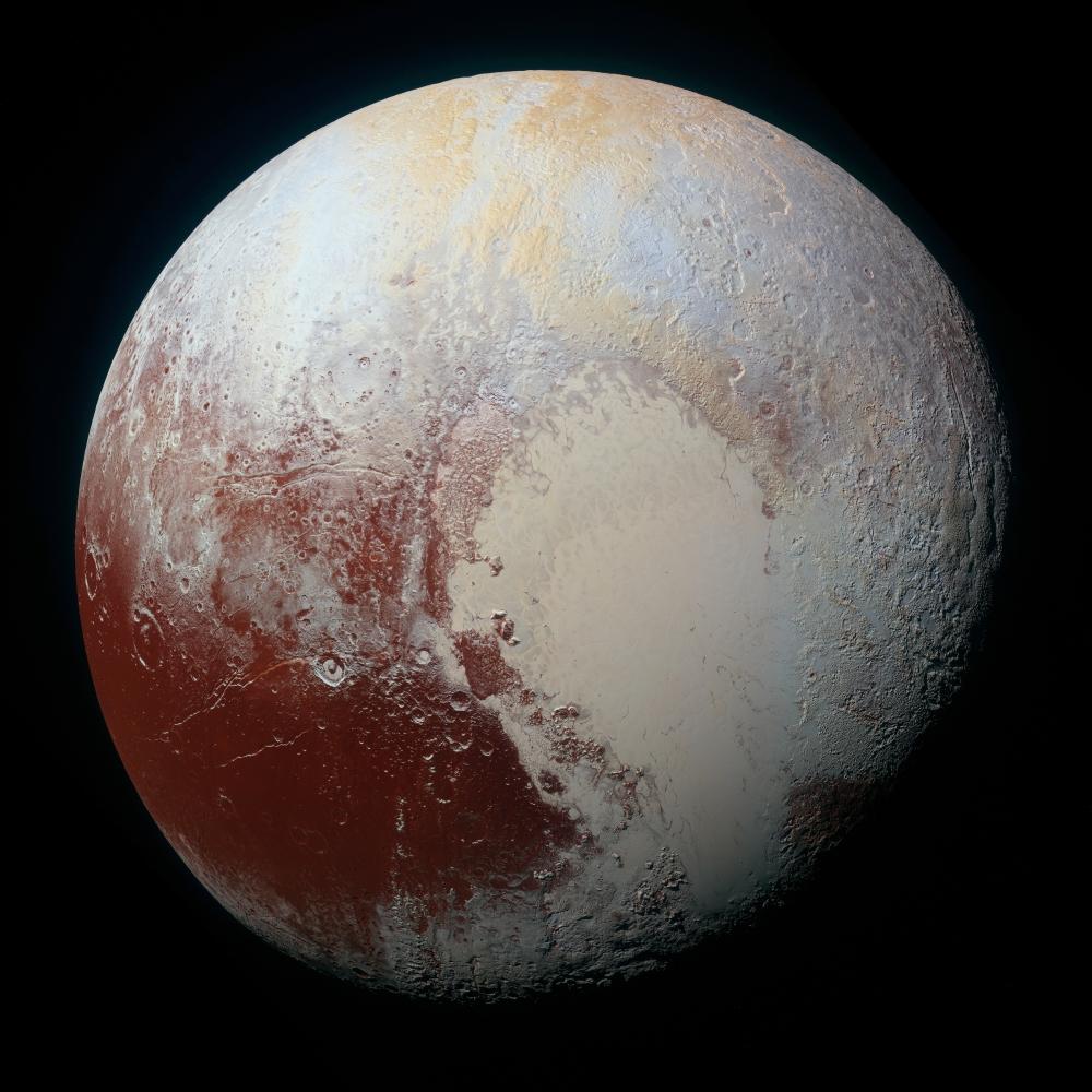 Pluto-01_Stern_03_Pluto_Color_TXT.jpg