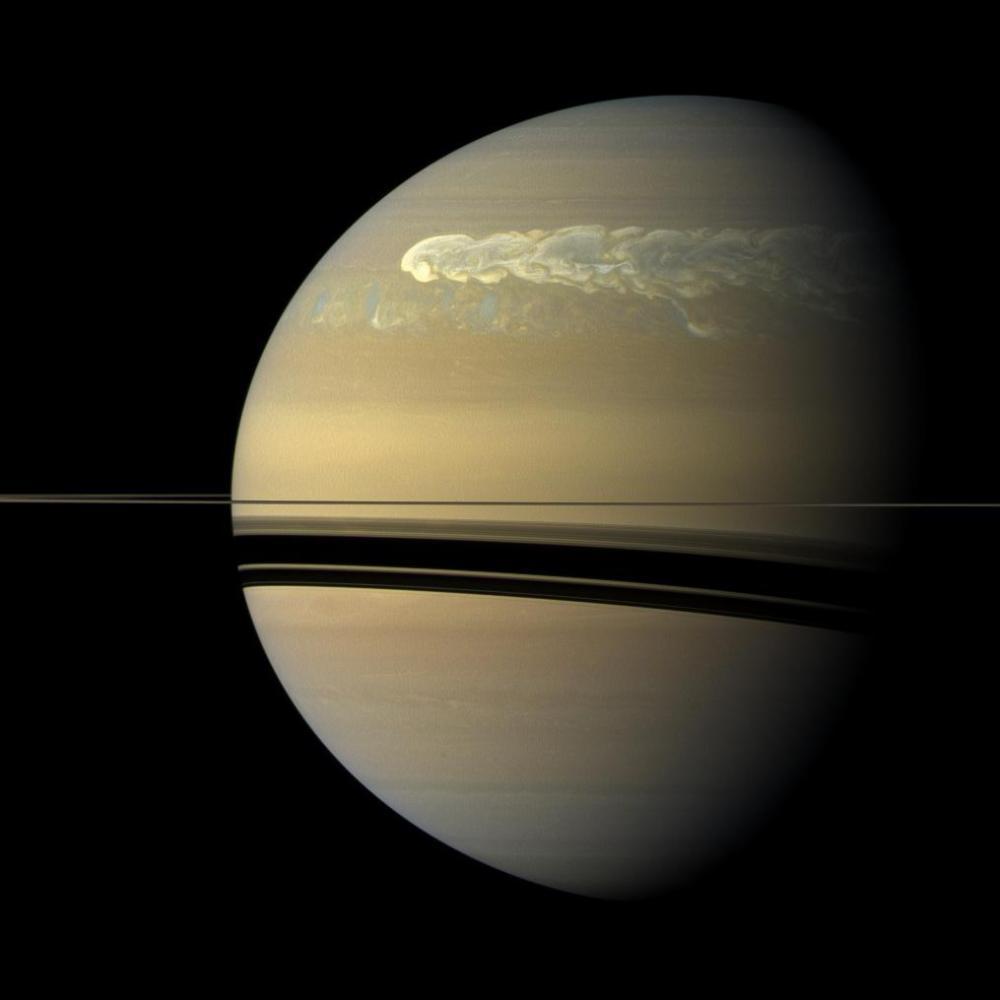 Saturn_Storm cassini 2011.jpg