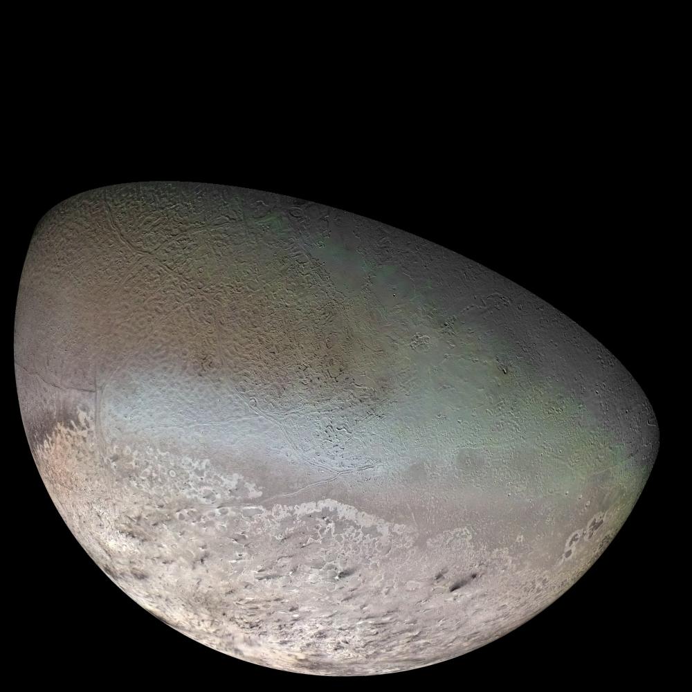 Triton_moon_mosaic_Voyager_2_(large).jpg