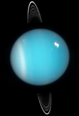 uranus_clouds-hubble-2005