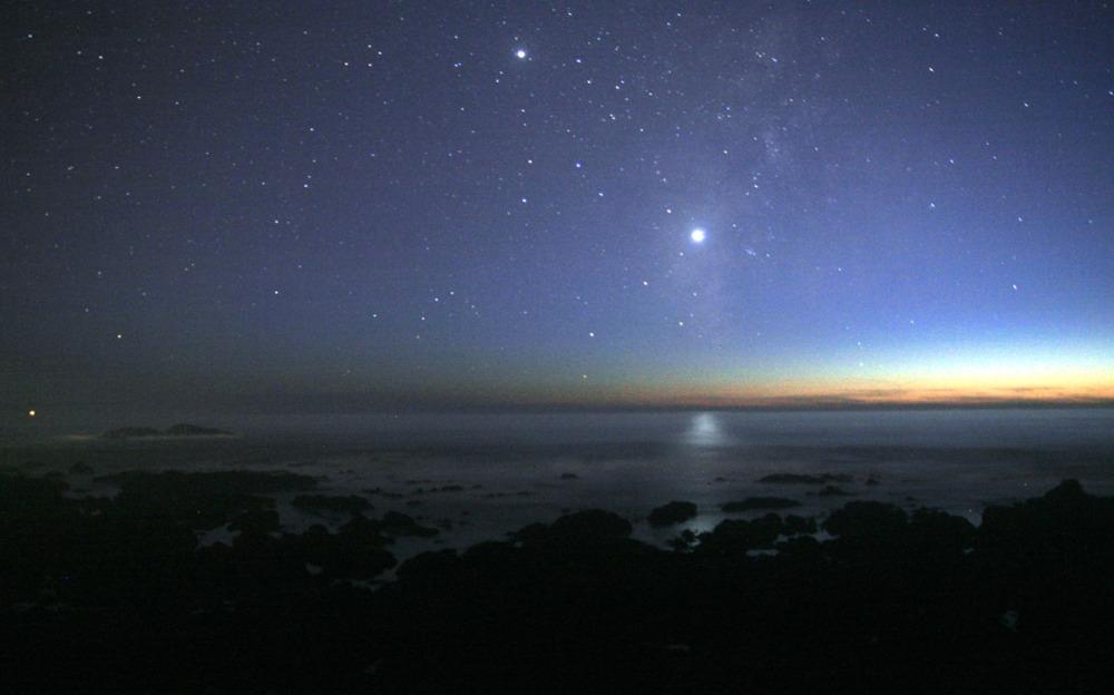 Venus-pacific-levelled.jpg