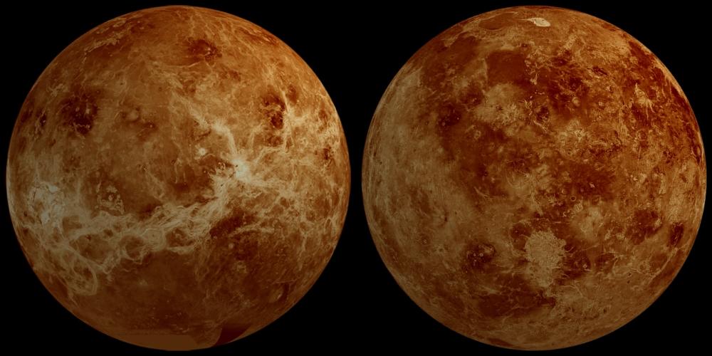 Venus-TwoSides Magellan.jpg